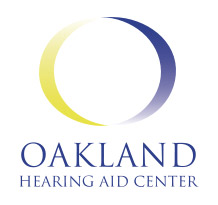 Oakland Hearing Aid Center